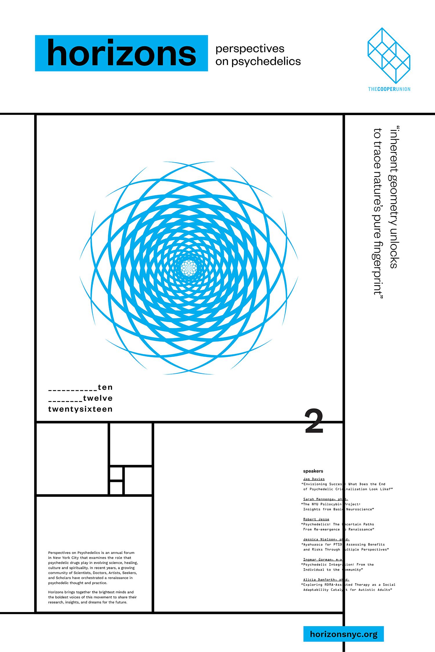 Horizons_Poster_Vert_001
