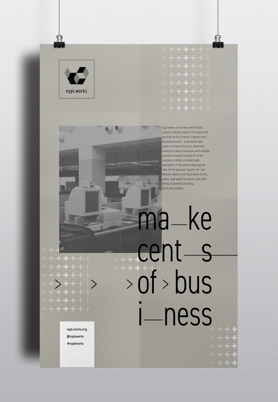 NYPL_Poster_Mock2