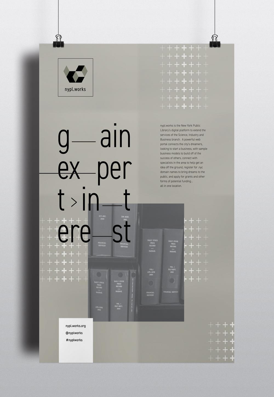 NYPL_Poster_Mock3