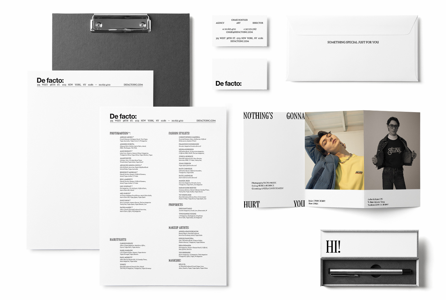 DFI_Stationery_Mock1_2