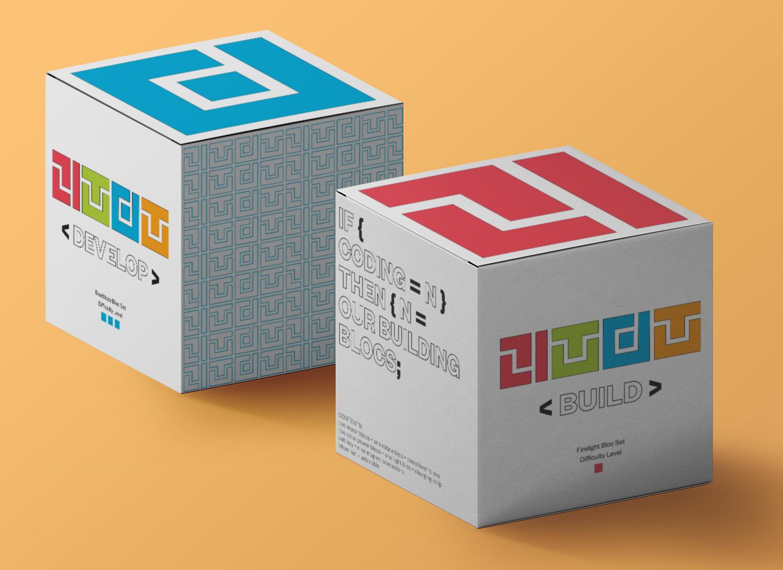 YUDU_Package_Mock_002